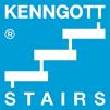 Kenngott Treppen